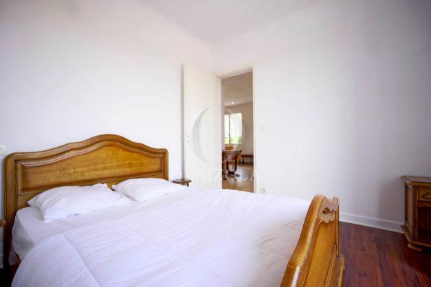 location-vacances-bidart-appartement-roserai-3pieces-balcon-parking-proche-plage-019