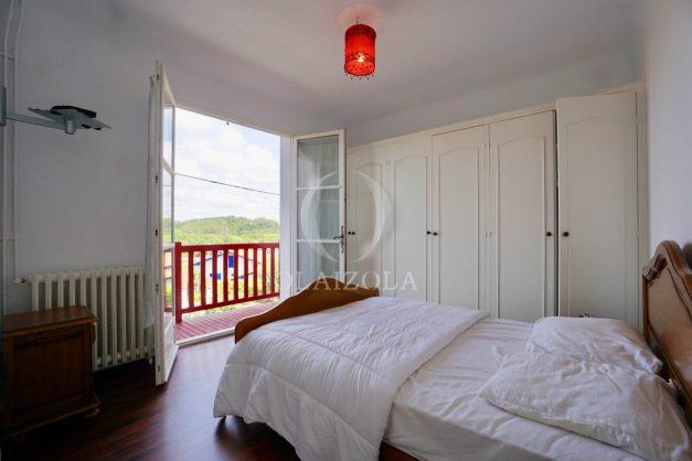 location-vacances-bidart-appartement-roserai-3pieces-balcon-parking-proche-plage-020