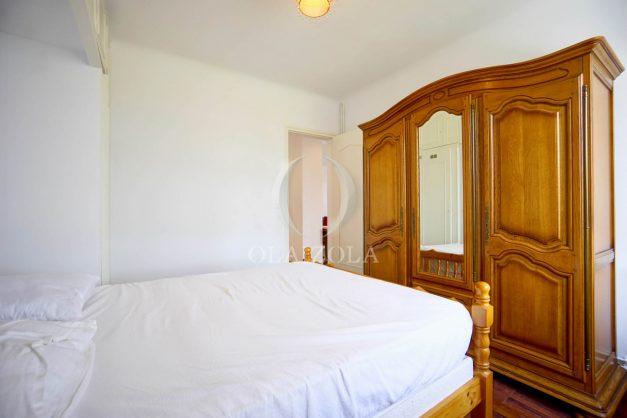 location-vacances-bidart-appartement-roserai-3pieces-balcon-parking-proche-plage-023