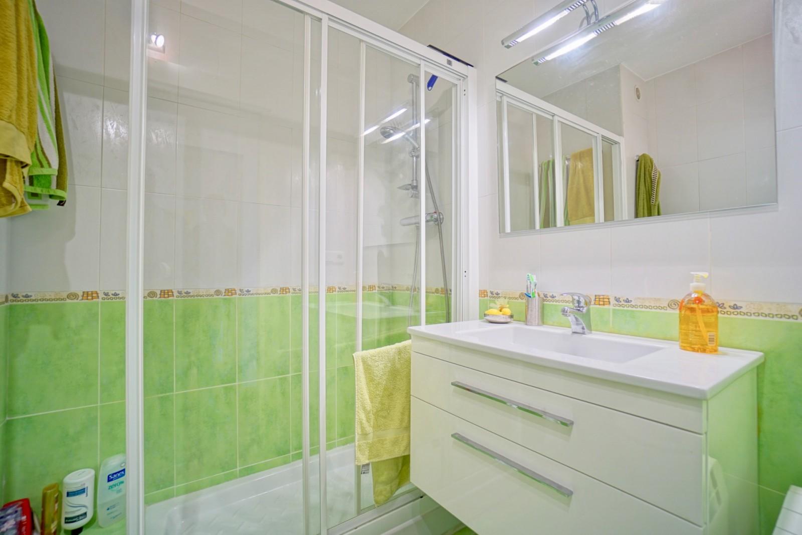 #A67C25 LE CALME À LA CHAMBRE D'AMOUR Agence OLAIZOLA Location  2893 plage de la petite chambre d'amour anglet 1600x1067 px @ aertt.com