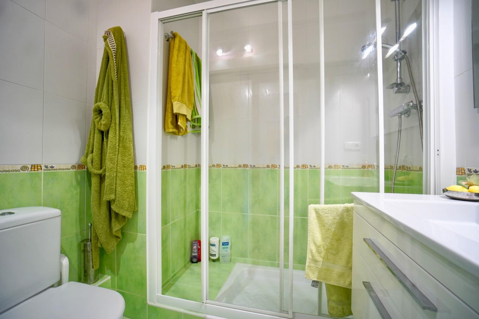#B79A10 LE CALME À LA CHAMBRE D'AMOUR Agence OLAIZOLA Location  2893 plage de la petite chambre d'amour anglet 1600x1067 px @ aertt.com