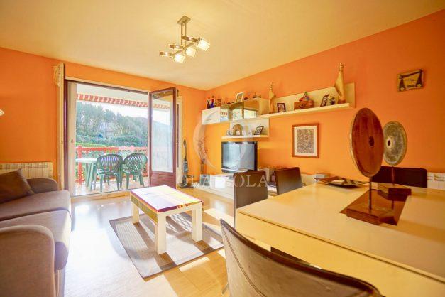 location-vacances-anglet-appartement-en-residence-chambre-d-amour-jardin-terrasse-rez-de-chausee-proche-plage-a-pied-vue-mer-2020-013