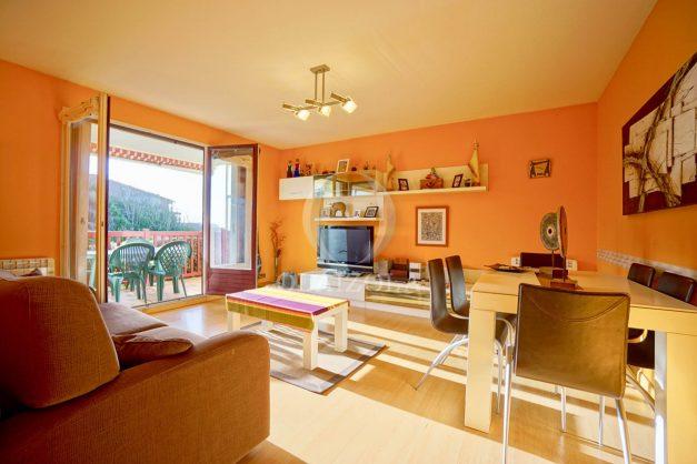 location-vacances-anglet-appartement-en-residence-chambre-d-amour-jardin-terrasse-rez-de-chausee-proche-plage-a-pied-vue-mer-2020-014