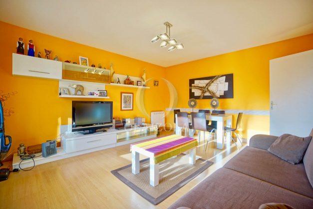 location-vacances-anglet-appartement-en-residence-chambre-d-amour-jardin-terrasse-rez-de-chausee-proche-plage-a-pied-vue-mer-2020-016