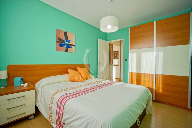 location-vacances-anglet-appartement-en-residence-chambre-d-amour-jardin-terrasse-rez-de-chausee-proche-plage-a-pied-vue-mer-2020-021