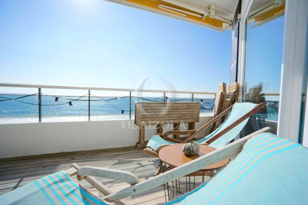 vacances-location-biarritz-sunset-T1-terrasse-vue-mer-plage-cote-des-basques-plage-a-pied-014