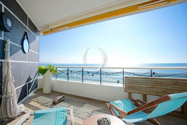 vacances-location-biarritz-sunset-T1-terrasse-vue-mer-plage-cote-des-basques-plage-a-pied-015