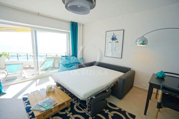 vacances-location-biarritz-sunset-T1-terrasse-vue-mer-plage-cote-des-basques-plage-a-pied-024