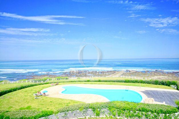 location-vacances-biarritz-appartement-vue-mer-parking-milady-marbella-ilbaritz-terrasse-piscine-plages-a-pied-002