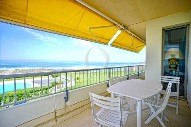 location-vacances-biarritz-appartement-vue-mer-parking-milady-marbella-ilbaritz-terrasse-piscine-plages-a-pied-004