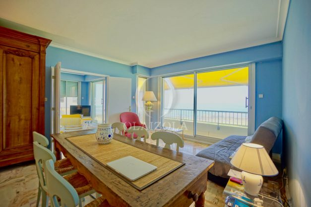 location-vacances-biarritz-appartement-vue-mer-parking-milady-marbella-ilbaritz-terrasse-piscine-plages-a-pied-011