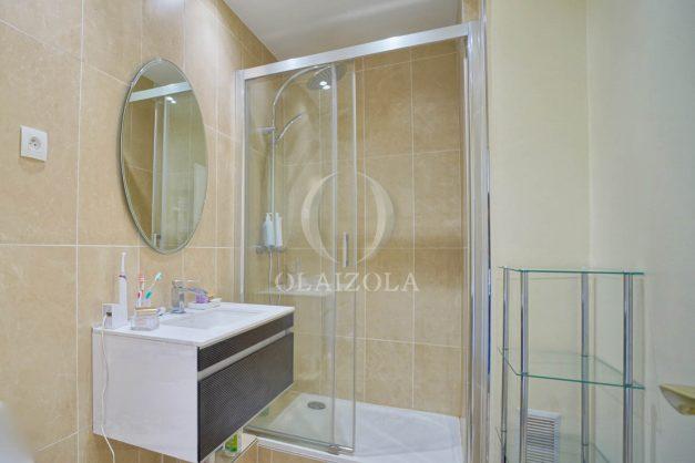 location-vacances-biarritz-appartement-vue-mer-parking-milady-marbella-ilbaritz-terrasse-piscine-plages-a-pied-019