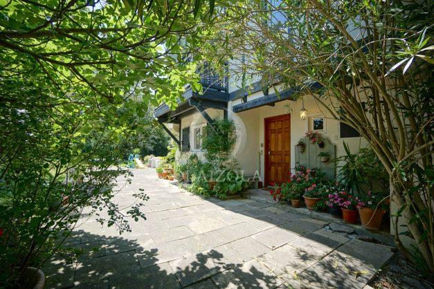 location-vacances-villa-8-pièces-bidart-jardin-terrasse-calme-proche-plage-003