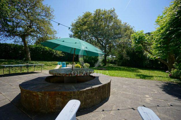 location-vacances-villa-8-pièces-bidart-jardin-terrasse-calme-proche-plage-006