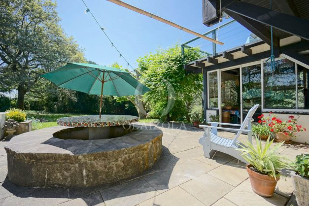 location-vacances-villa-8-pièces-bidart-jardin-terrasse-calme-proche-plage-008
