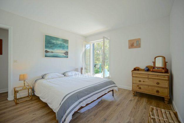 location-vacances-villa-8-pièces-bidart-jardin-terrasse-calme-proche-plage-029