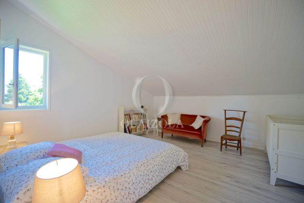 location-vacances-villa-8-pièces-bidart-jardin-terrasse-calme-proche-plage-035