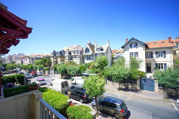 location-vacances-biarritz-appartement-3-chambres-centre-ville-saint-charles-plage-a-pied-2021-1