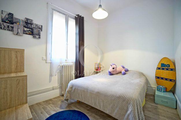 location-vacances-biarritz-appartement-3-chambres-centre-ville-saint-charles-plage-a-pied-2021-10