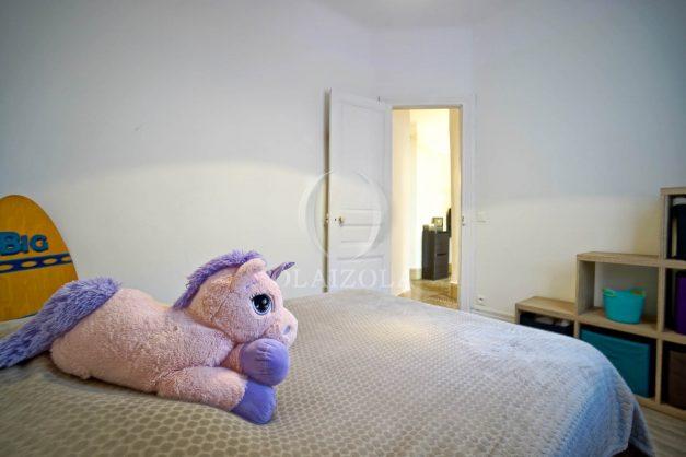 location-vacances-biarritz-appartement-3-chambres-centre-ville-saint-charles-plage-a-pied-2021-12