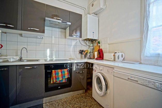 location-vacances-biarritz-appartement-3-chambres-centre-ville-saint-charles-plage-a-pied-2021-13