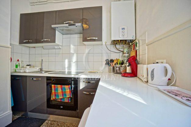 location-vacances-biarritz-appartement-3-chambres-centre-ville-saint-charles-plage-a-pied-2021-14