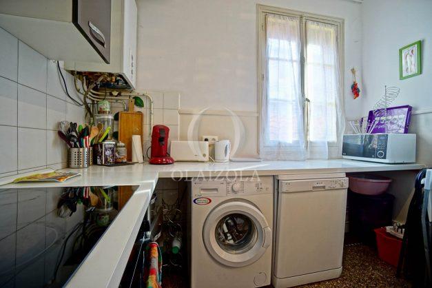 location-vacances-biarritz-appartement-3-chambres-centre-ville-saint-charles-plage-a-pied-2021-15