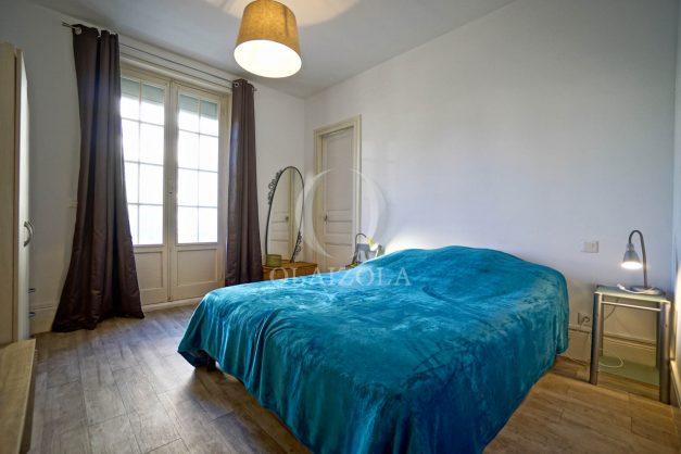 location-vacances-biarritz-appartement-3-chambres-centre-ville-saint-charles-plage-a-pied-2021-16