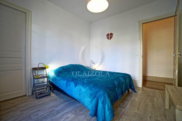 location-vacances-biarritz-appartement-3-chambres-centre-ville-saint-charles-plage-a-pied-2021-17