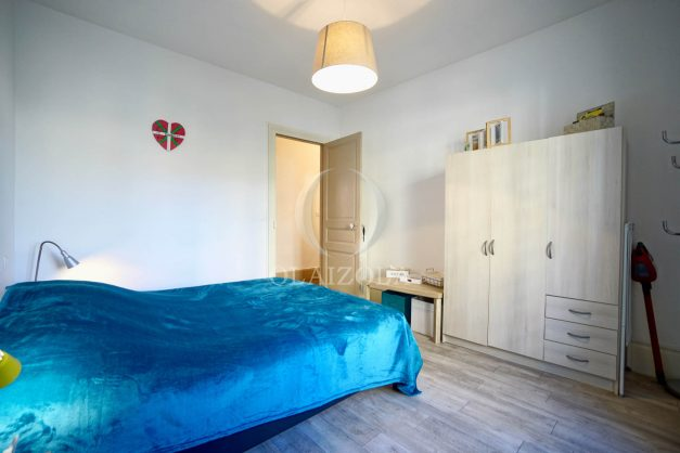 location-vacances-biarritz-appartement-3-chambres-centre-ville-saint-charles-plage-a-pied-2021-18