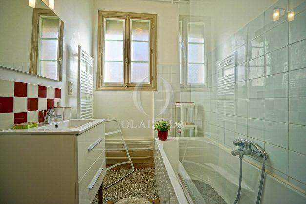 location-vacances-biarritz-appartement-3-chambres-centre-ville-saint-charles-plage-a-pied-2021-19