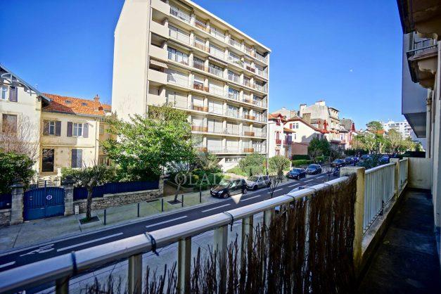 location-vacances-biarritz-appartement-3-chambres-centre-ville-saint-charles-plage-a-pied-2021-2