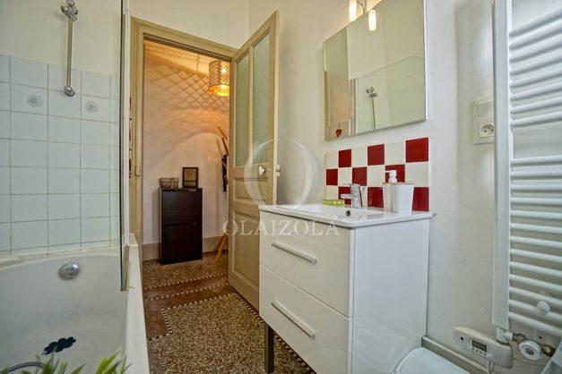 location-vacances-biarritz-appartement-3-chambres-centre-ville-saint-charles-plage-a-pied-2021-20