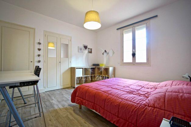 location-vacances-biarritz-appartement-3-chambres-centre-ville-saint-charles-plage-a-pied-2021-21