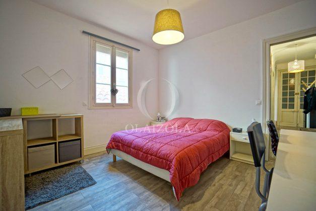 location-vacances-biarritz-appartement-3-chambres-centre-ville-saint-charles-plage-a-pied-2021-22
