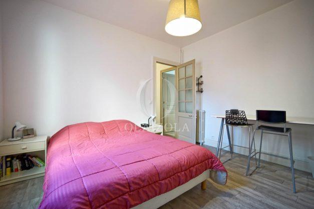 location-vacances-biarritz-appartement-3-chambres-centre-ville-saint-charles-plage-a-pied-2021-23