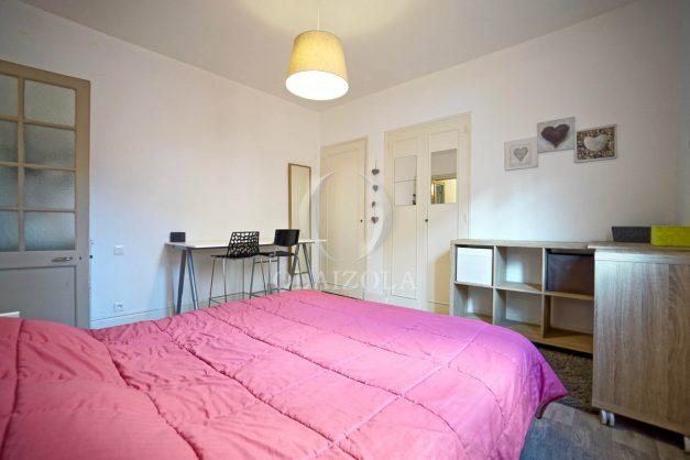 location-vacances-biarritz-appartement-3-chambres-centre-ville-saint-charles-plage-a-pied-2021-24