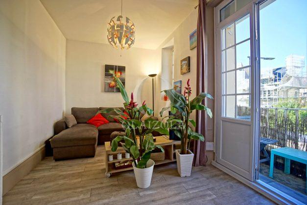 location-vacances-biarritz-appartement-3-chambres-centre-ville-saint-charles-plage-a-pied-2021-3