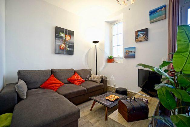 location-vacances-biarritz-appartement-3-chambres-centre-ville-saint-charles-plage-a-pied-2021-4