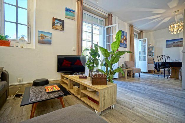 location-vacances-biarritz-appartement-3-chambres-centre-ville-saint-charles-plage-a-pied-2021-5