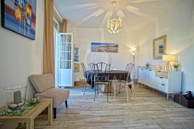 location-vacances-biarritz-appartement-3-chambres-centre-ville-saint-charles-plage-a-pied-2021-6