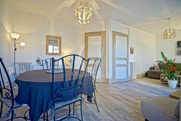 location-vacances-biarritz-appartement-3-chambres-centre-ville-saint-charles-plage-a-pied-2021-7