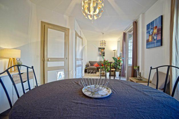 location-vacances-biarritz-appartement-3-chambres-centre-ville-saint-charles-plage-a-pied-2021-8