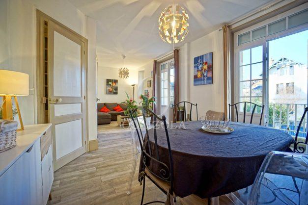 location-vacances-biarritz-appartement-3-chambres-centre-ville-saint-charles-plage-a-pied-2021-9