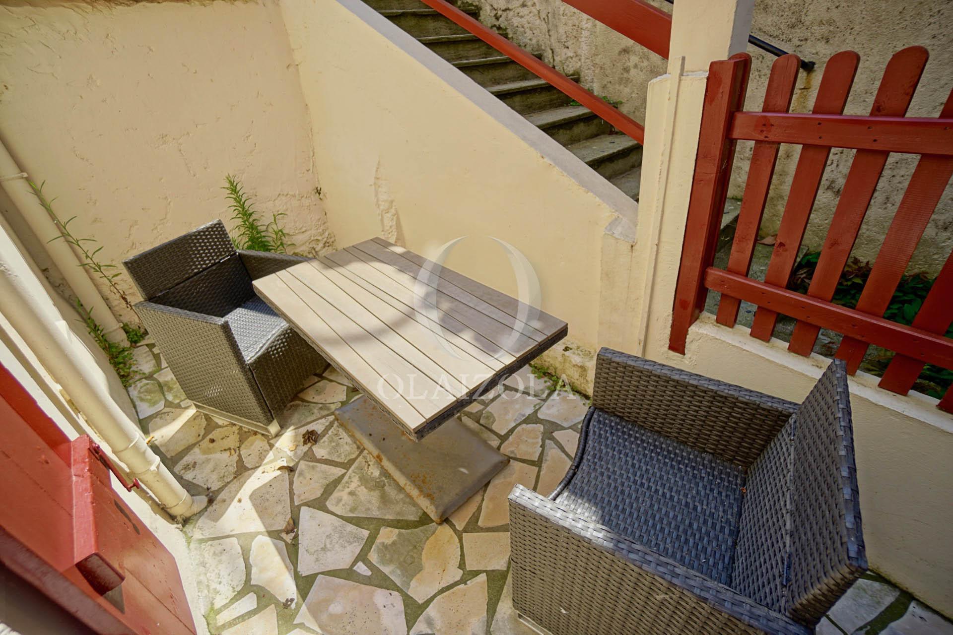 location maison biarritz le bon coin ventana blog. Black Bedroom Furniture Sets. Home Design Ideas