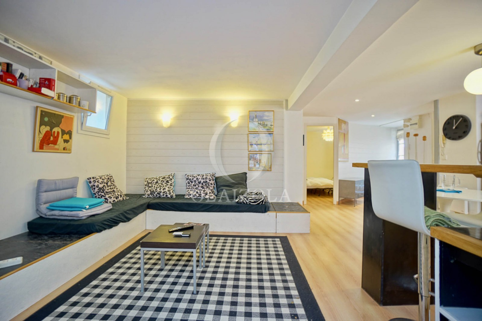 Location maison biarritz le bon coin ventana blog - Le bon coin 64 location appartement ...