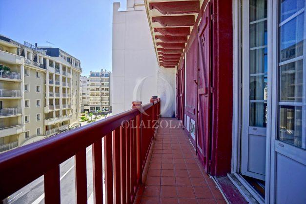 location-vavances-biarritz-appartement-t2-sahel-grande-plage-a-pied-004