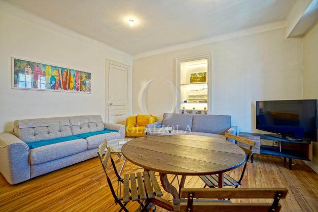 location-vavances-biarritz-appartement-t2-sahel-grande-plage-a-pied-005