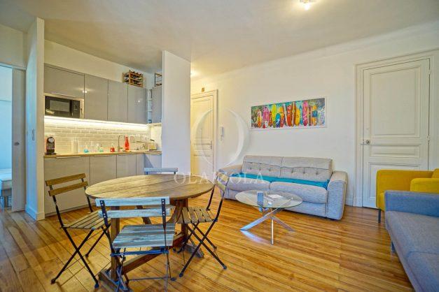 location-vavances-biarritz-appartement-t2-sahel-grande-plage-a-pied-006