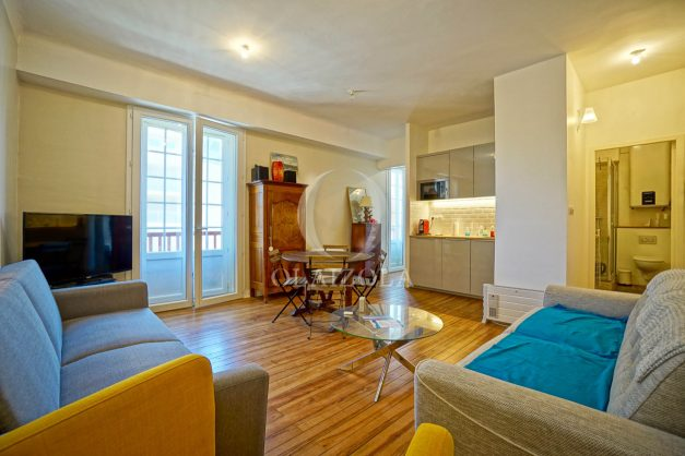 location-vavances-biarritz-appartement-t2-sahel-grande-plage-a-pied-007